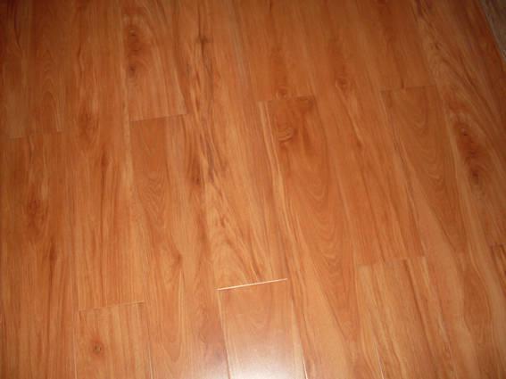 皇家木匠地板