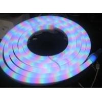 LED柔性霓虹管 流星雨 生产厂家联系方式186666366
