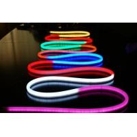 LED柔性灯带(26*16MM)霓虹管  软体灯带