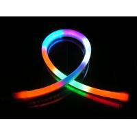LED柔性霓虹灯 霓虹管