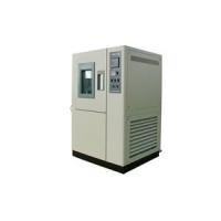 臭氧老化试验箱  厂家直销  中子测控 价格咨询 售后有保障
