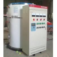 大功率电开水炉(学校、医院单位专用型)