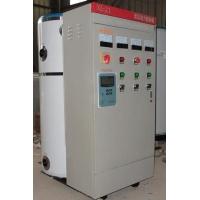 常压电热水锅炉(采暖洗浴通用型)