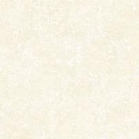 成都釉面砖-斯米克琥珀米主砖-VWK533N