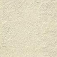 成都斯米克玻化石-大峡谷白-A010