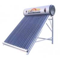 家家热太阳能淘宝专卖店*大众*三高管18管202升,厂价直销