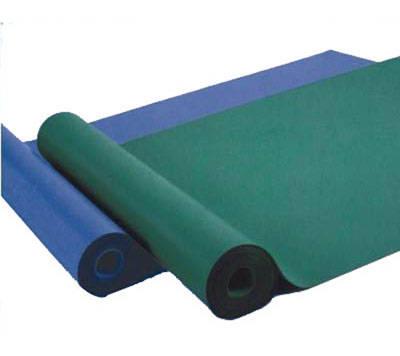 防静电台垫防静电桌垫,防静电胶垫,深圳防静电台垫,橡胶防静电