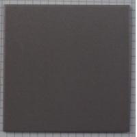 佛山供200x200规格纯灰色瓷片纯灰色墙砖纯灰色釉面砖