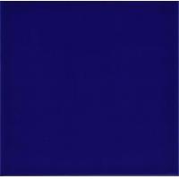 200x200规格蓝色瓷片纯蓝色墙砖纯蓝色釉面砖