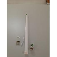 T8日光灯管支架,LED日光灯支架,T8支架