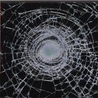 龙膜—防爆膜-建筑贴膜