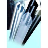 苏州玻璃贴膜_建筑隔热玻璃贴膜_隔热玻璃贴膜厂家-苏州绿之城