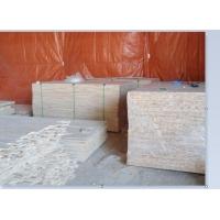 印尼马六甲拼板,马来板,南洋楹芯板