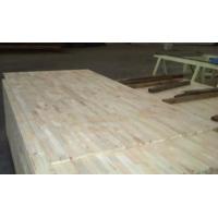 提供印尼南洋楹芯板,马六甲拼板,细木工板,马来板