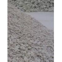 辽宁海城产化肥用滑石粉