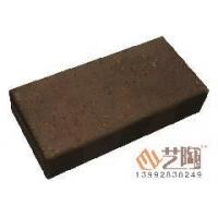 烧结砖系列|江苏宜兴烧结砖西安厂家直销