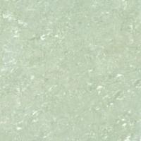 米兰诺陶瓷(瓷砖)MF-8603