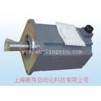 三菱伺服电机HA80NC-S