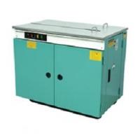 苏州PW-8001半自动打包机捆扎机捆包机(高台)