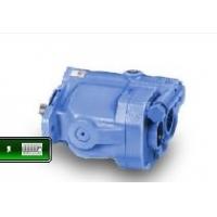 PVB 系列柱塞泵