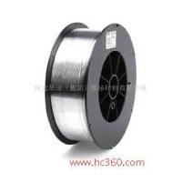 低合金钢TIG焊丝