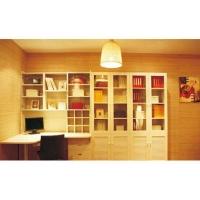 书柜-ME-456