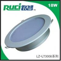 8寸LED天花灯专业生产厂家