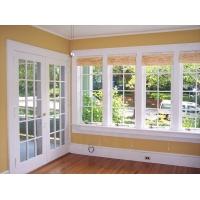 聚氨酯门窗专用保温组合料/门窗专用填充料