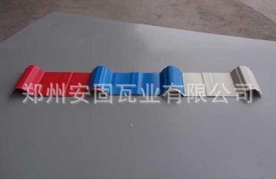 供应玻璃钢采光瓦 玻璃钢采光瓦优惠