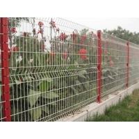 园艺围网,园林护栏网-创翔