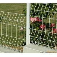 超翔场地围网,机场防护网,生活区护栏
