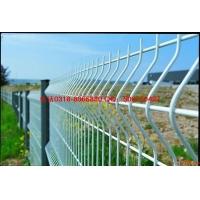超翔体育场地围栏体育场地围网 体育场防护网