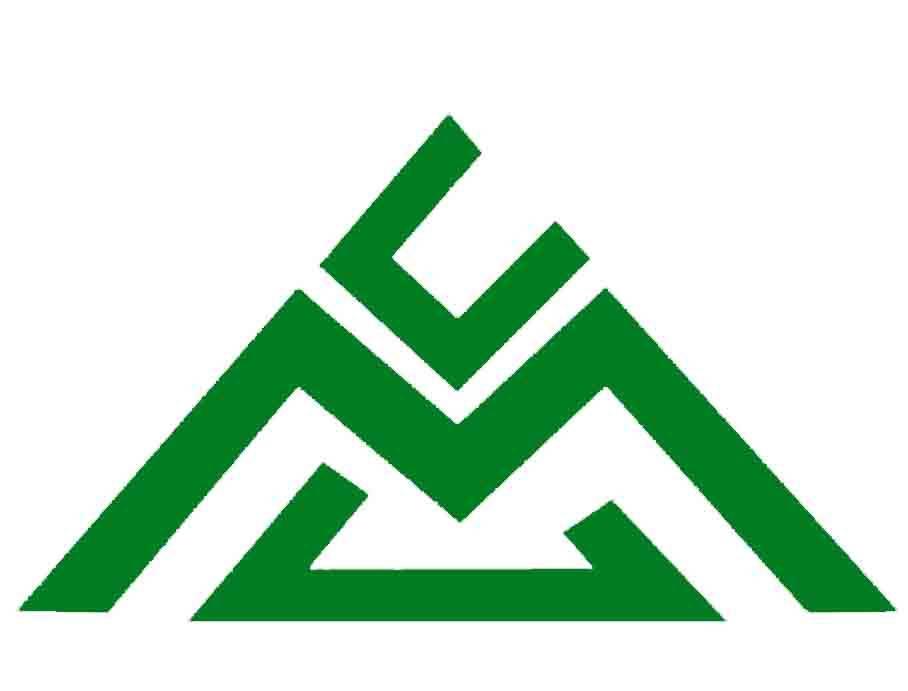 logo 标识 标志 设计 矢量 矢量图 素材 图标 908_691