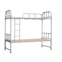 西安架子床批发|西安架子床出售