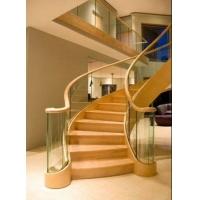 深圳楼梯;大理石楼梯;玻璃楼梯