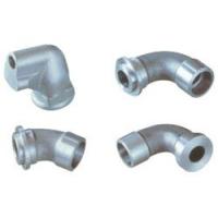 供应不锈钢铸造加工-17-4PH不锈钢精铸件