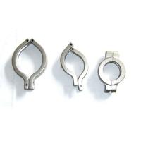 五金管件不锈钢精密铸造件