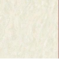 成都大港建材城凤凰系列完美抛光砖