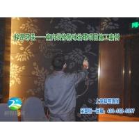 上海室内装修治理污染