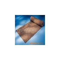 橡膠軟木捲材,吸音材料,减震材料,建筑地板材料