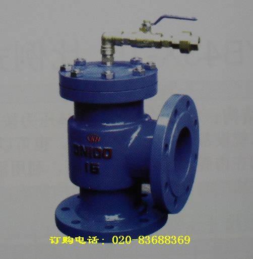 液压水位控制阀产品图片图片