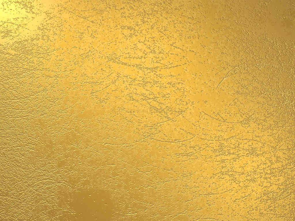 金箔漆系列产品图片,金箔漆系列产品相册 - 湖南长沙米卡兰装饰材料有限公司 - 九正建材网