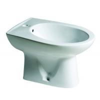 恒通卫浴 妇洗器 HT-C003