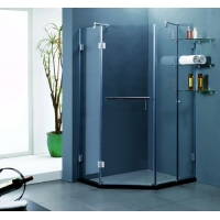 恒通卫浴 淋浴房 HT-L1002
