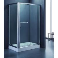 恒通卫浴 淋浴房 HT-L1005