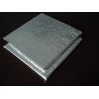 【真空絕熱板】真空絕熱板標準 真空絕熱板廠家 斯坦利