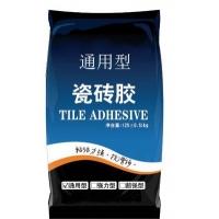 广州瓷砖胶 填缝瓷砖胶