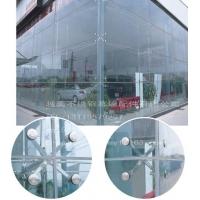 幕墙配件,驳接爪,250系列,玻璃爪