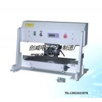 PCB分板机/LED铝基板分板机/PCB板V槽切割机