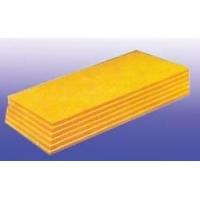 高密度空调 板 玻璃棉空调板 高温高密度空调板